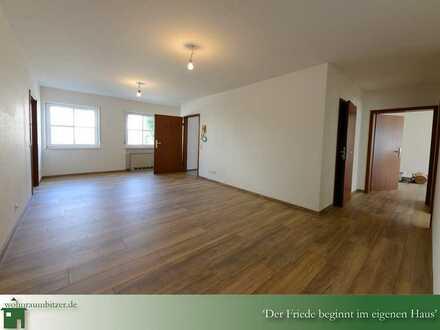 Meßstetten 4 Zimmer Wohnung zu vermieten