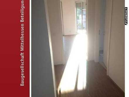 Attraktive Neubauwohnung in Pulheim!