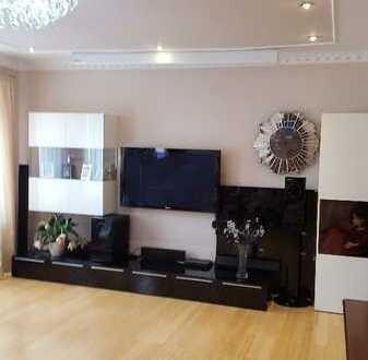 200 qm Maisonette-Wohnung in 87719 Mindelheim zu verkaufen