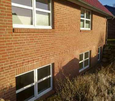 Schöne 2 Zimmer Wohnung in Kiel, Rönne