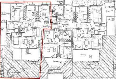 NEUBAU - Attraktive Eigentumswohnungen in guter Lage