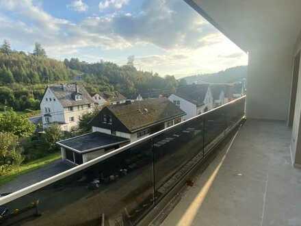 Am Südhang 11, 56337 Arzbach