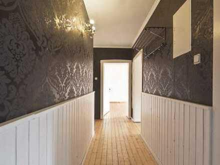 Zwei attraktive Eigentumswohnungen im Kaiserstraßenviertel