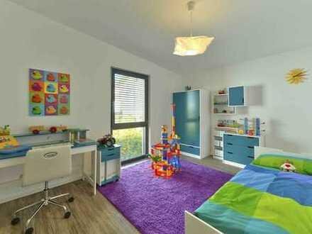 Bauen Sie ihr Traumhaus - Hattersheim - ca 10min bis Flughafen (Version mit Keller)