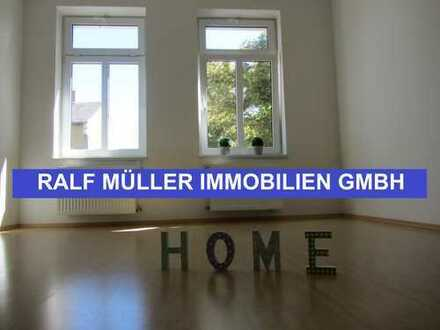 NEU!! ++ Gesucht-Gefunden-Gemietet: 2-Raum-Wohnung ++ NEU!!