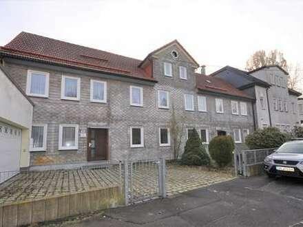 2-Zimmerwohnung, Ortsteil Mehlis