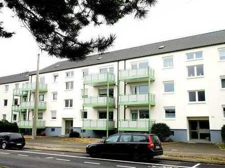 Chance für Profis! 6 Unausgebaute Dachgeschosswohnungen inkl. Baugenehmigung!