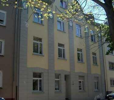 560 €, 75 m², 3,5 Zimmer