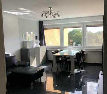 850 €, 72 m², 3 Zimmer