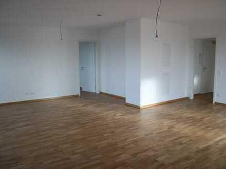 Attraktives Penthouse mit Blick über Dresden!