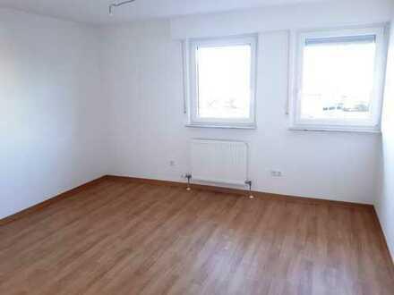 MA-INNENSTADT/JUNGBUSCH - Komplett Sanierung 2019! Die Wohnung wurde vollständig modernisiert!