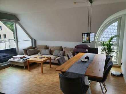 Modern und individuell in Bochum-Stiepel