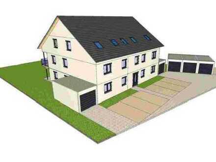 Provisionsfrei ! Neubau Eigentumswohnung mit gehobener Ausstattung !