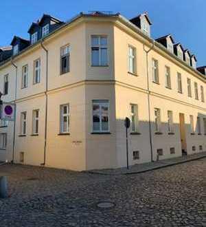 Fischerstraße 48, 14542 Werder