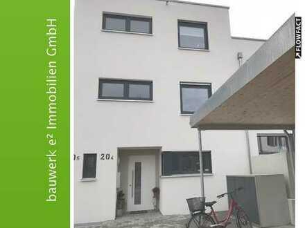 Familienfreundliches Wohnen in ruhiger Lage von Filderstadt-Plattenhardt