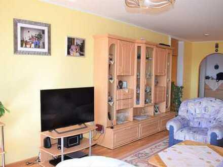 INKLUSIVE WUNSCH RENOVIERUNG – Gepflegte 3-Zimmerwohnung mit Potenzial in Karlsfeld