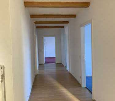 6-Zimmer KDB-Wohnung zur Miete in Kirn