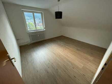 Schöne 3-Zimmer-Wohnung in 77773, Schenkenzell