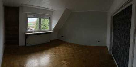 790 €, 79 m², 3 Zimmer