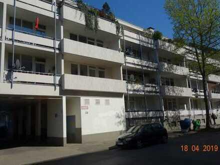 Aachen: TOP 82 qm Eigentumswohnung, Super Lage