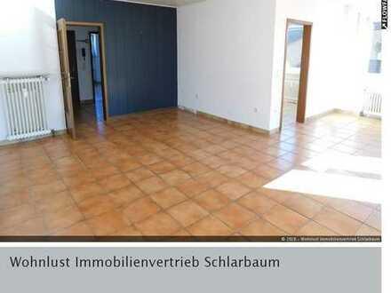 Titz-Gevelsdorf: Wohnen mit traumhafter Terrasse in ruhiger Lage!