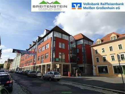 Büro- oder Praxisfläche in direkter Altstadt-Lage