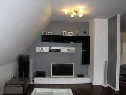 120m² Exklusive Luxus Traum Wohnung 3 Zimmer Balkon Fußbodenheizung, wohnen wie im 5 Sterne Hotel