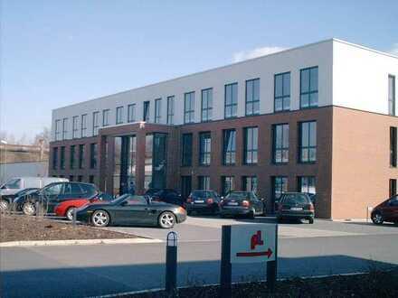 Modernes Büro ca. 27 m² mit optimaler Verkehrsanbindung zu vermieten
