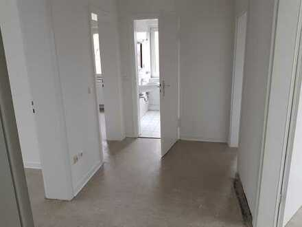 Freundliche 4,5-Zimmer-Dachgeschosswohnung in Gelsenkirchen-Neustadt