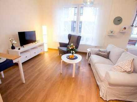 Wohnungen mit Service in Papenburg