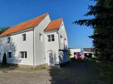 Frisch renoviertes Haus zu vermieten