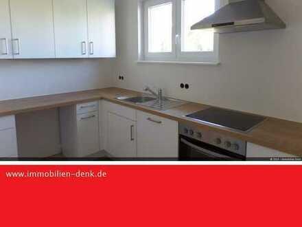 +++ Murg - Wohnen an der Rheinpromenade - Maisonettewohnung zu vermieten! +++