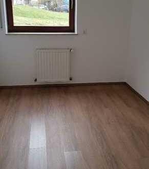 Verfügbares WG Zimmer in einer 5- er WG** in Biberach