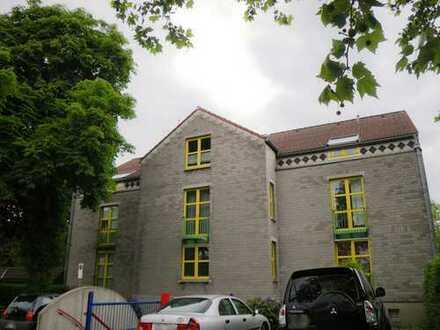 Schönes Apartment in direkter Nähe zur Uni/TU/ISM Dortmund zu vermieten