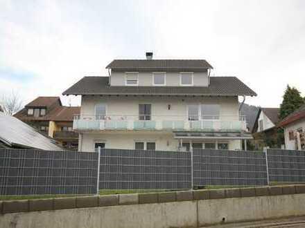 1-2 Famielienhaus in ruhiger Lage