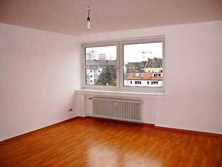 Modernes & renoviertes Apartment in Düsseldorf-Heerdt