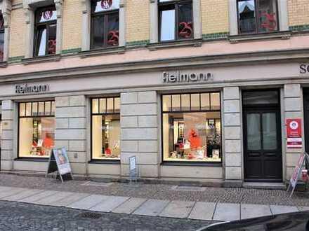 """""""Fielmann"""", Optiker- Geschäft als Kapitalanlage zu verkaufen!"""