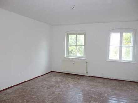 Bild_Schöne 1-Raum-Wohnung