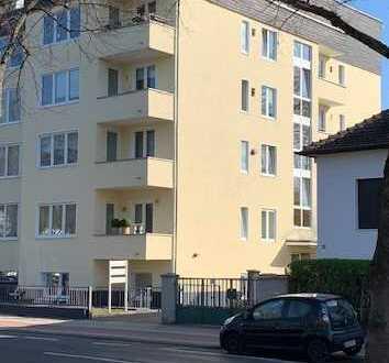 Ihre neue Praxis oder Büro in Köln Lindenthal