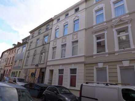 KAPITALANLEGER AUFGEPASST! Zentrumsnah: Wohnhaus in der Bonner Altstadt