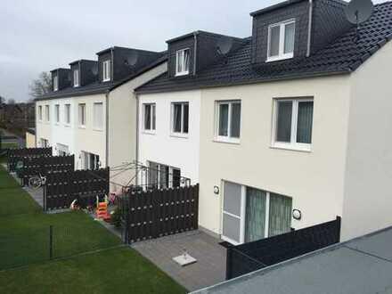 Schönes, geräumiges Haus mit vier Zimmern in Unna (Kreis), Lünen