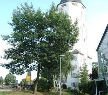 Wohnen im Wasserturm Seligenstadt
