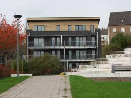 +++ Waterlofts am Phoenixsee +++ Mit See- und Weitblick im 1. Obergeschoss +++