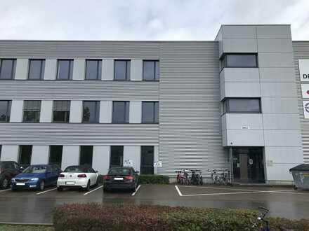 Büroflächen im GVZ Ingolstadt ab sofort zu vermieten