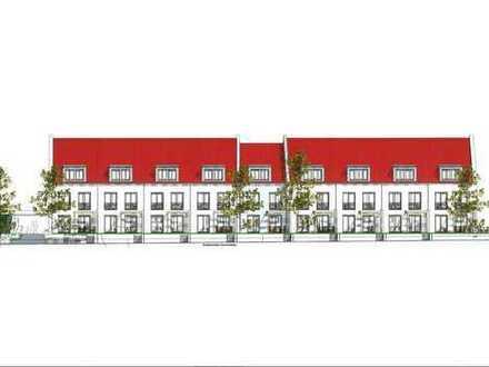 Wolnzach, exkl. Reiheneckhaus, Nähe Gymnasium