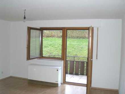 Attraktive 3-Zimmer-Wohnung zum Kauf in Dettingen an der Erms
