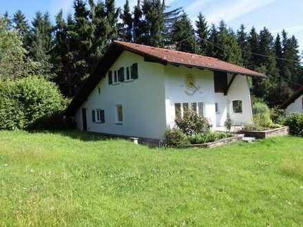 Schönes Haus mit drei Zimmern in Ostallgäu (Kreis), Füssen