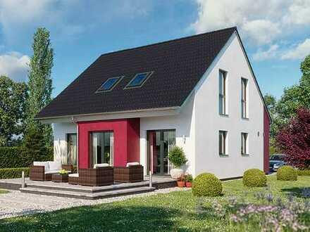 Endlich in den eigenen vier Wänden wohnen in Jakobsweiler