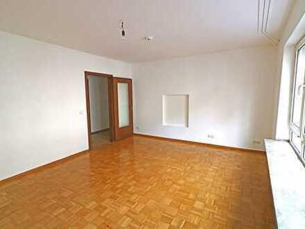 Großzügige 3-Zimmer Wohnung | NIPPES