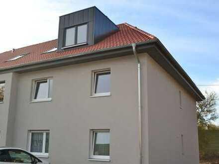 Moderne Dachgeschoss-Wohnung im Ruhige Lage Erstbezug im Gremberghoven